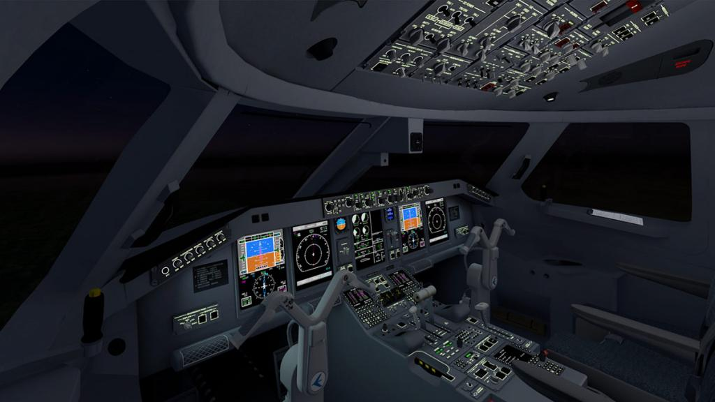 E195v2_Cockpit Lighting 1.jpg