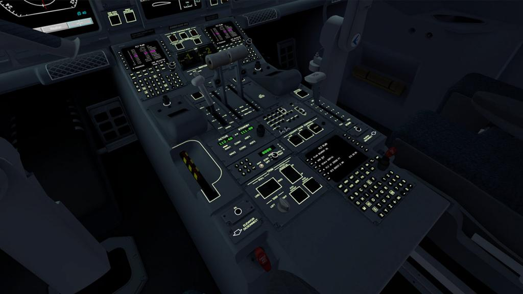 E195v2_Cockpit Lighting 2.jpg