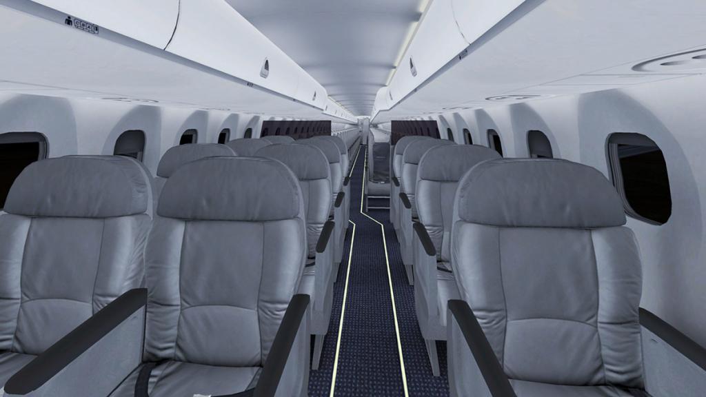 E195v2_Cabin 5.jpg