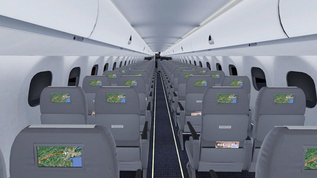 E195v2_Cabin 6.jpg