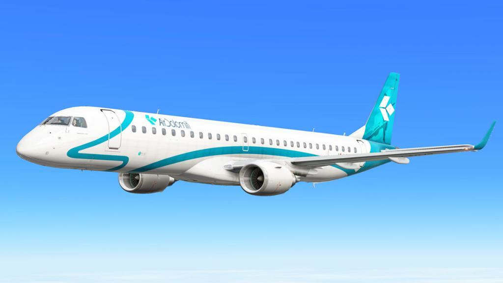 E195v2_Livery Air Dolimite.jpg