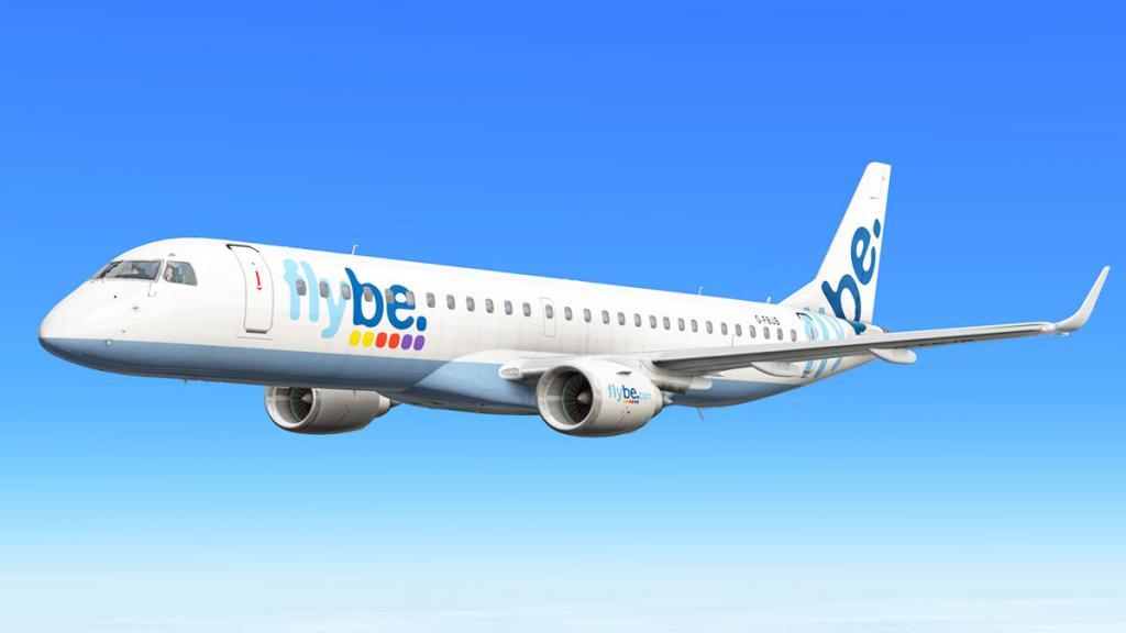 E195v2_Livery Flybe.jpg