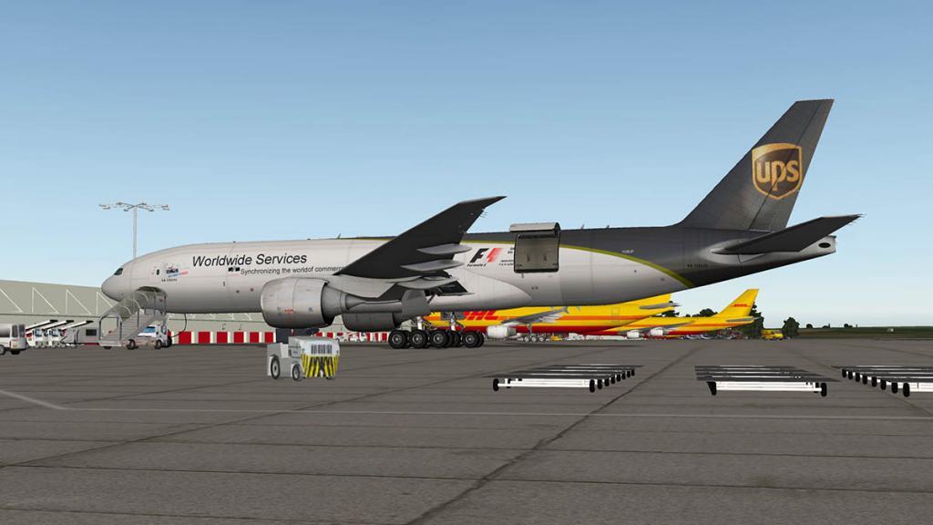 777-cargo_v10_Canada.jpg
