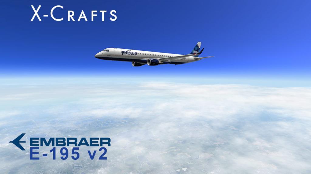 E195v2_Header.jpg