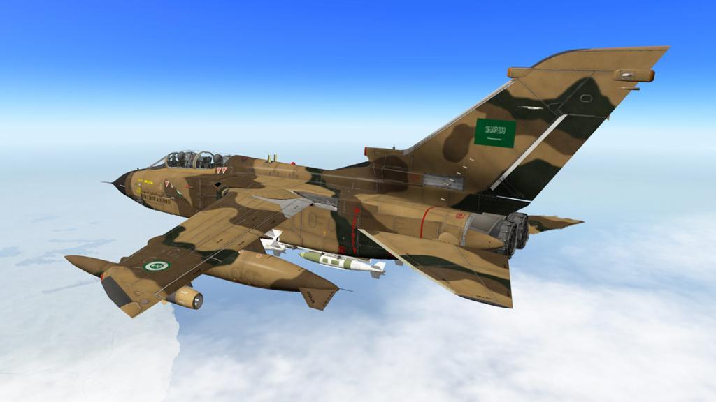 Tornado_Saudi.jpg