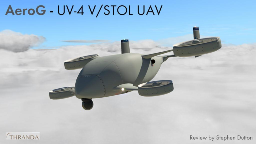 UV-4_Header.jpg