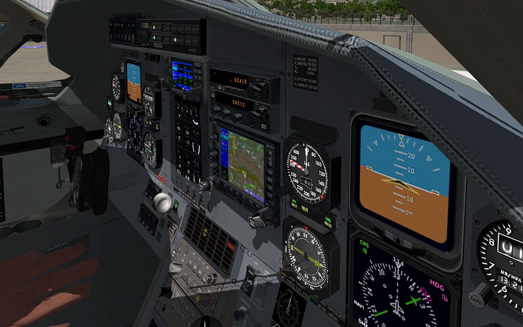 PC12 - 3.jpg