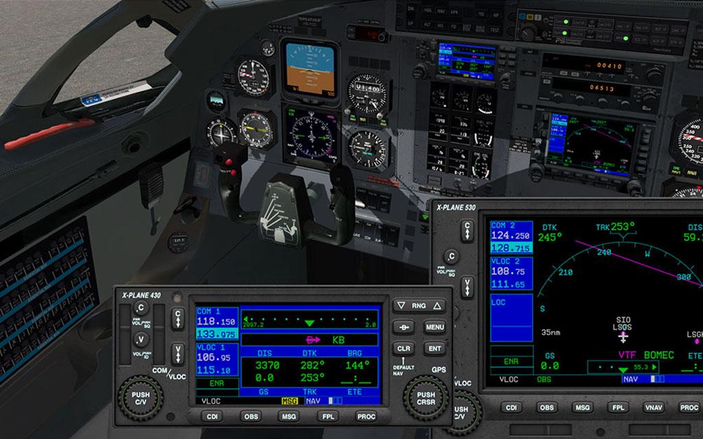 PC12 - 2.jpg