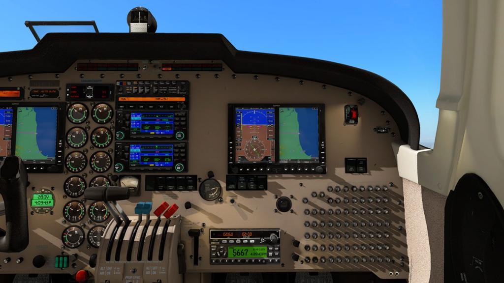 PA_34_Seneca_V_Cockpit 3.jpg