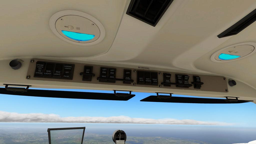 PA_34_Seneca_V_Cockpit 5.jpg