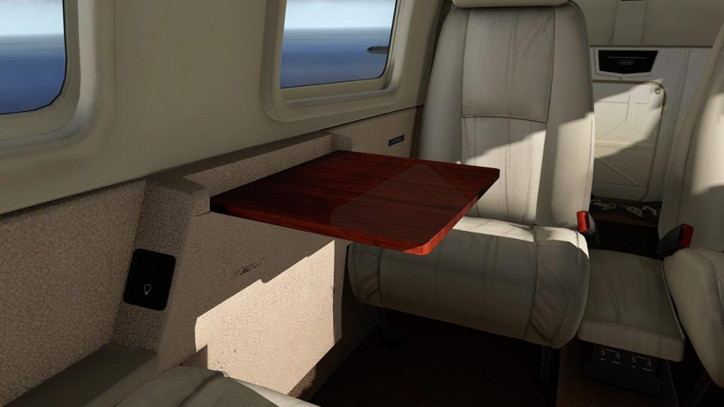 PA_34_Seneca_V_Cabin Table.jpg