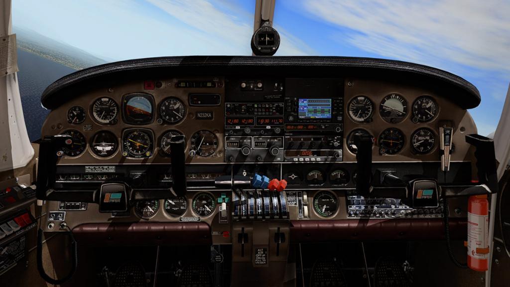 Car_Seneca_v10_Cockpit 1.jpg