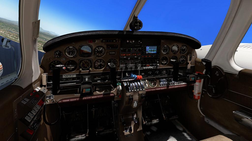 Car_Seneca_v10_Cockpit 2.jpg