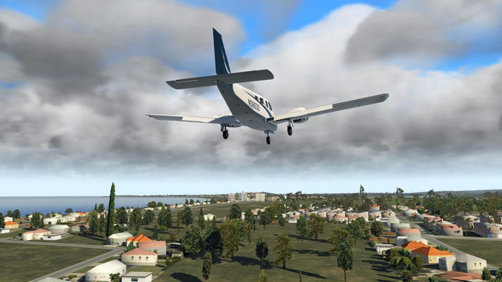 PA_34_Seneca_V_Arrival YBCG 6.jpg