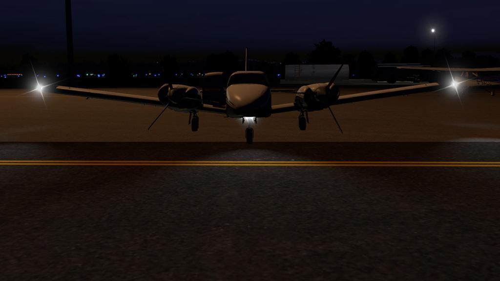 PA_34_Seneca_V_Night 6.jpg