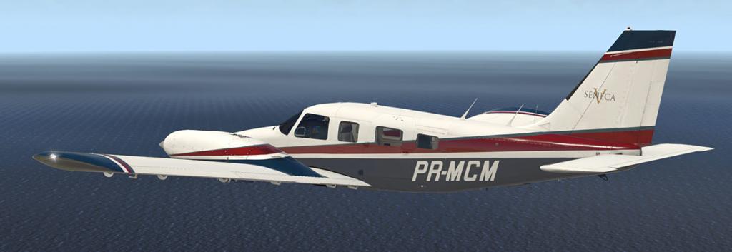 PA_34_Seneca_V_Livery PR-MCM.jpg
