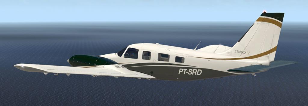 PA_34_Seneca_V_Livery PT-RSD.jpg