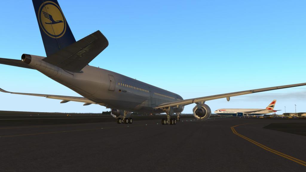 A350_Head 5.jpg