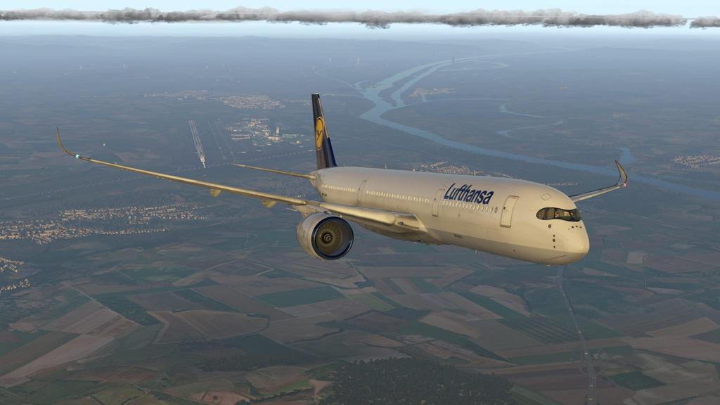A350_Head 6.jpg