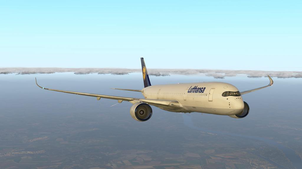 A350_Head 7.jpg