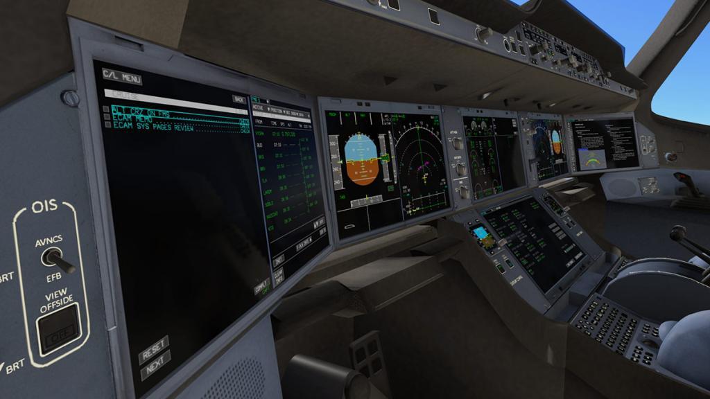 A350_Screens 1.jpg