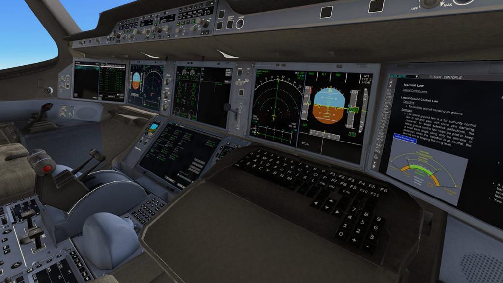 A350_Screens 2.jpg