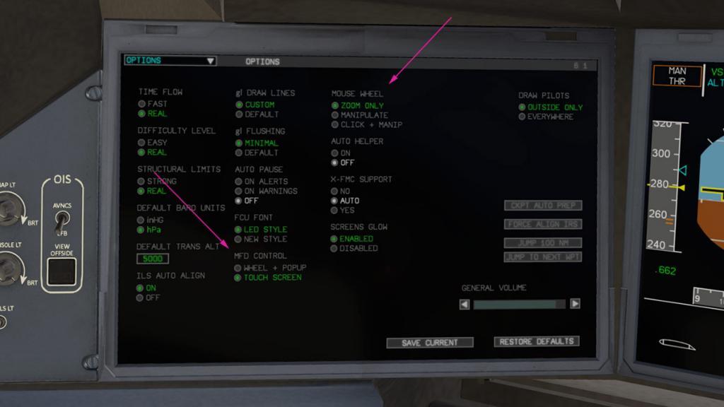 A350_Screens 4.jpg