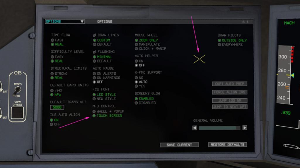 A350_Screens 6.jpg