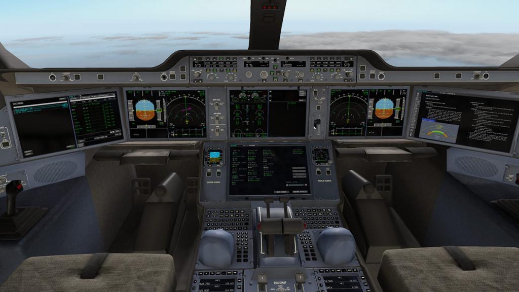 A350_Cockpit 1.jpg