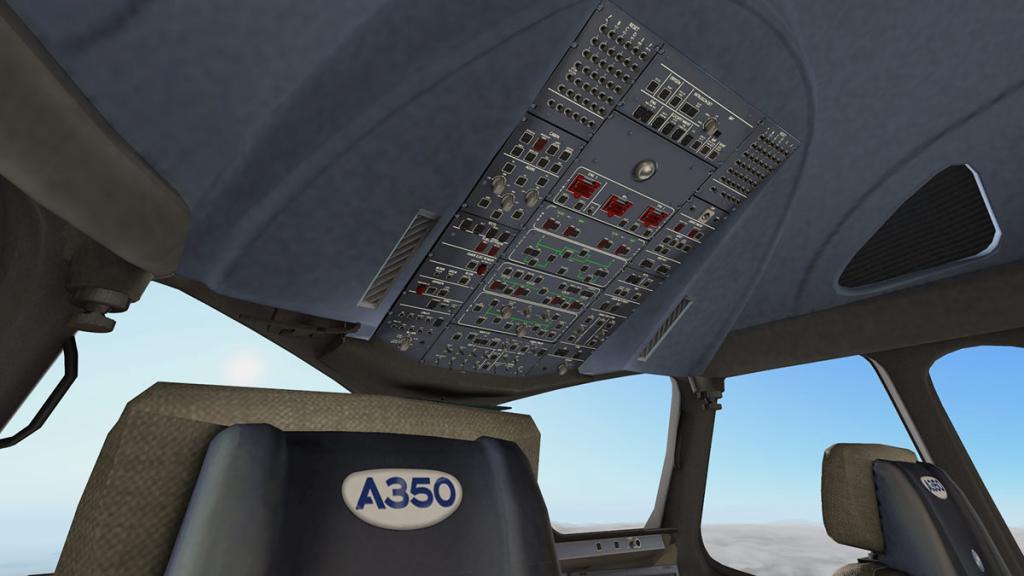 A350_Cockpit 2.jpg