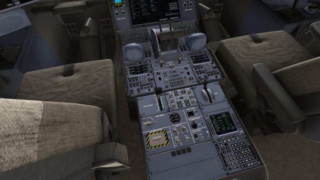 A350_Cockpit 3.jpg