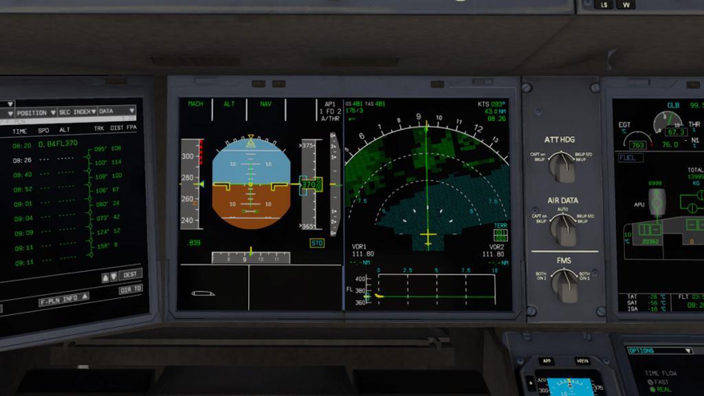 A350_Terrain 1.jpg