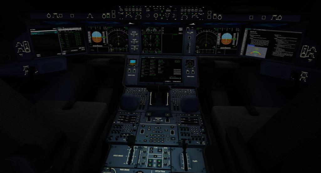 A350_Night 1.jpg
