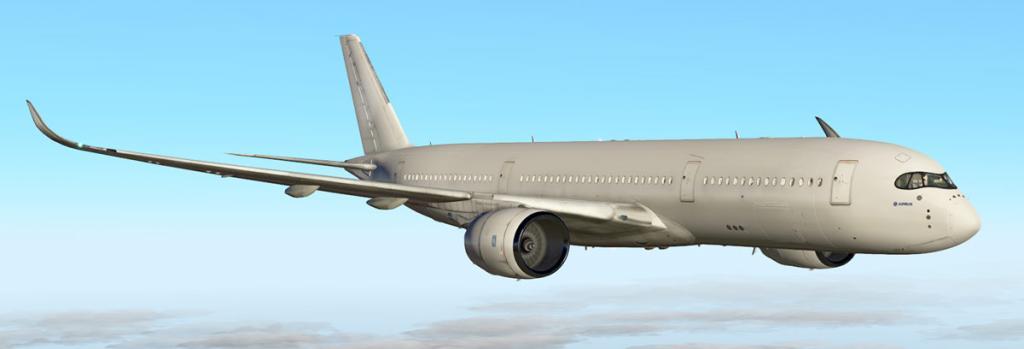 A350_Livery Blank.jpg