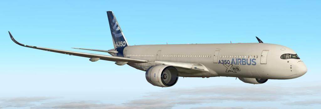 A350_Livery House.jpg