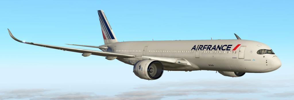 A350_Livery AF.jpg