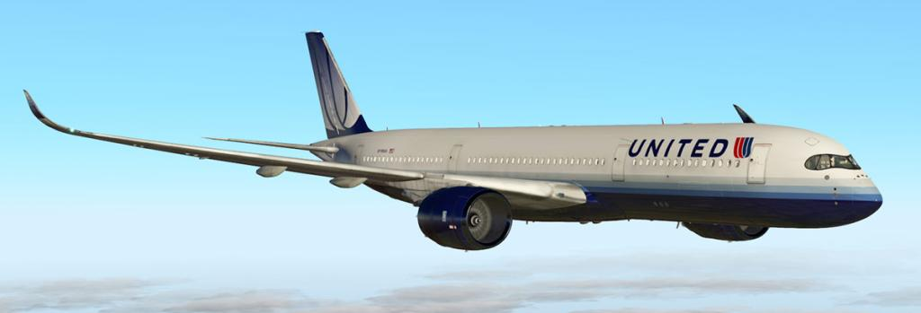 A350_Livery UA.jpg