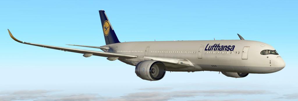 A350_Livery LH.jpg