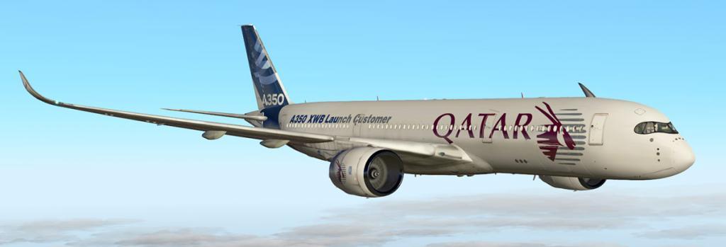 A350_Livery QA.jpg