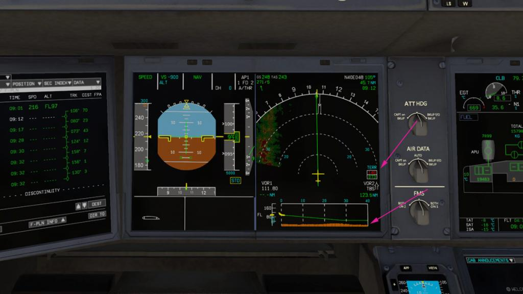 A350_Terrain 3.jpg