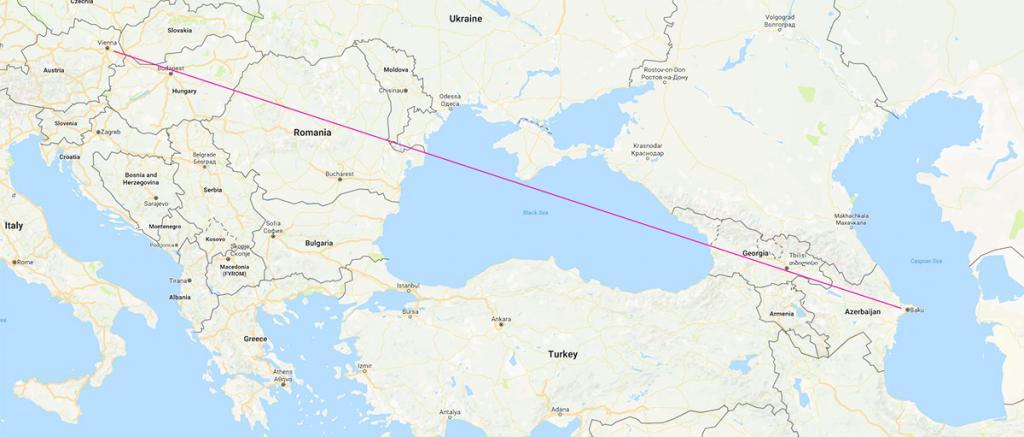 UBBB Baku_Map.jpg