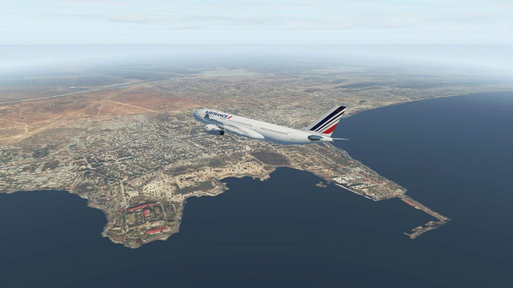 UBBB Baku_Arrival 5.jpg