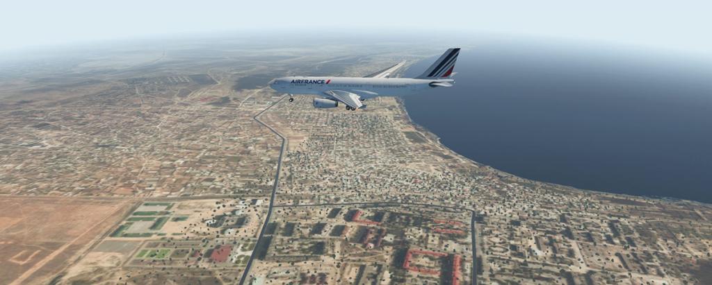 UBBB Baku_Arrival 6 lg.jpg