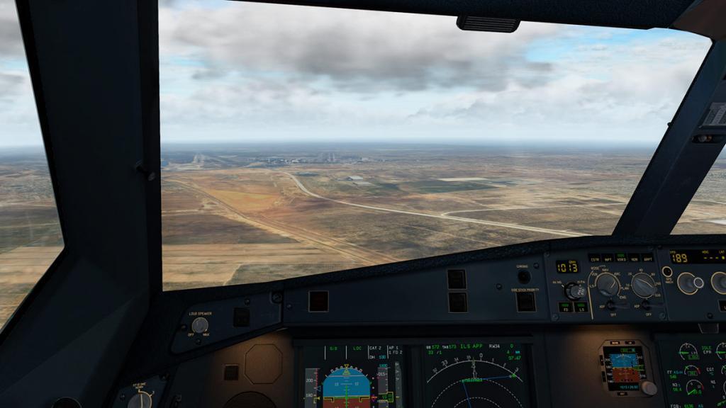 UBBB Baku_Arrival 7.jpg