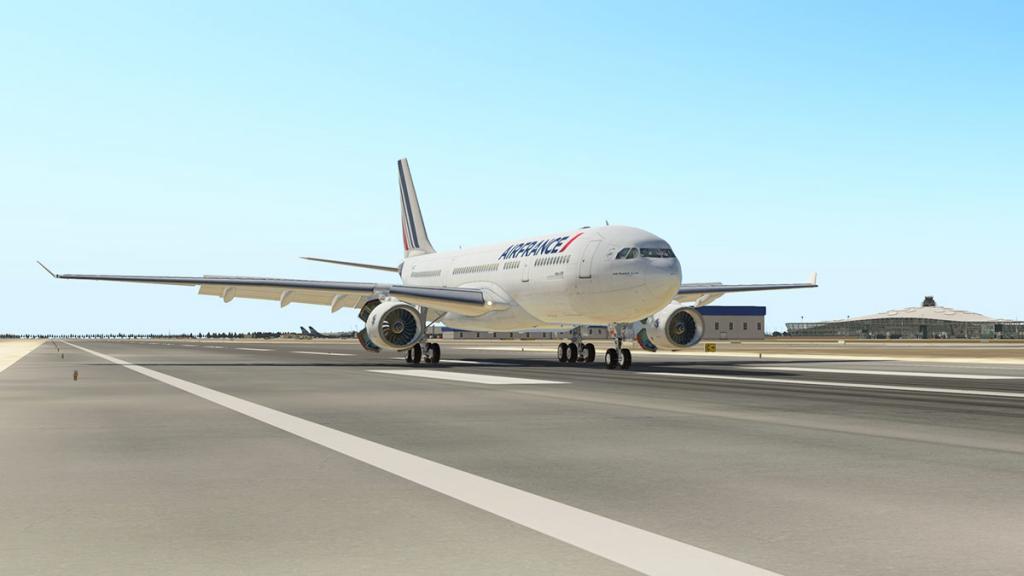 UBBB Baku_Arrival 12.jpg