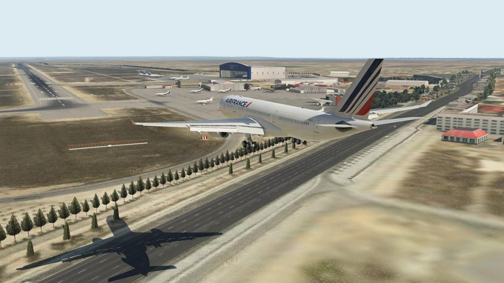 UBBB Baku_Arrival 13.jpg