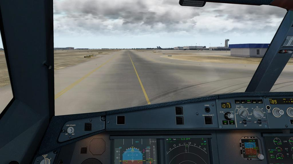 UBBB Baku_Arrival 15.jpg