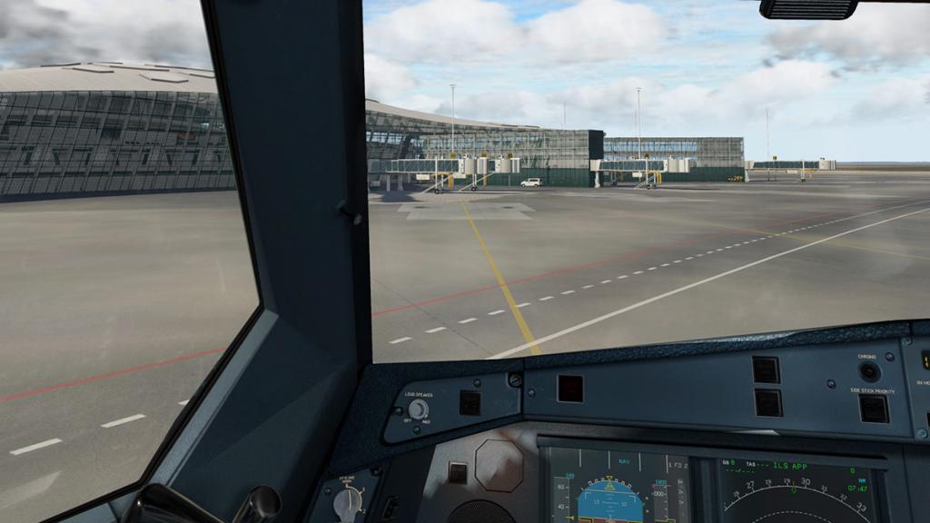 UBBB Baku_Arrival 16.jpg