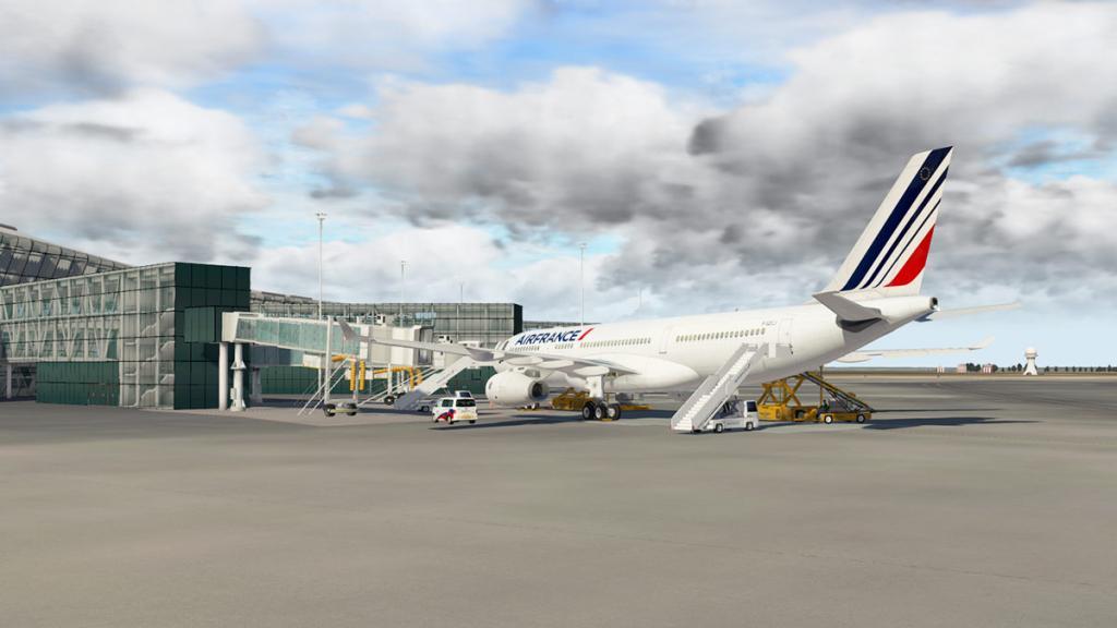 UBBB Baku_Arrival 17.jpg