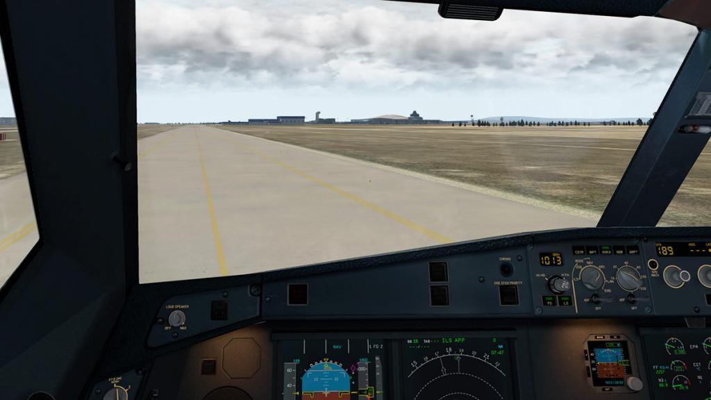 UBBB Baku_Arrival 18.jpg